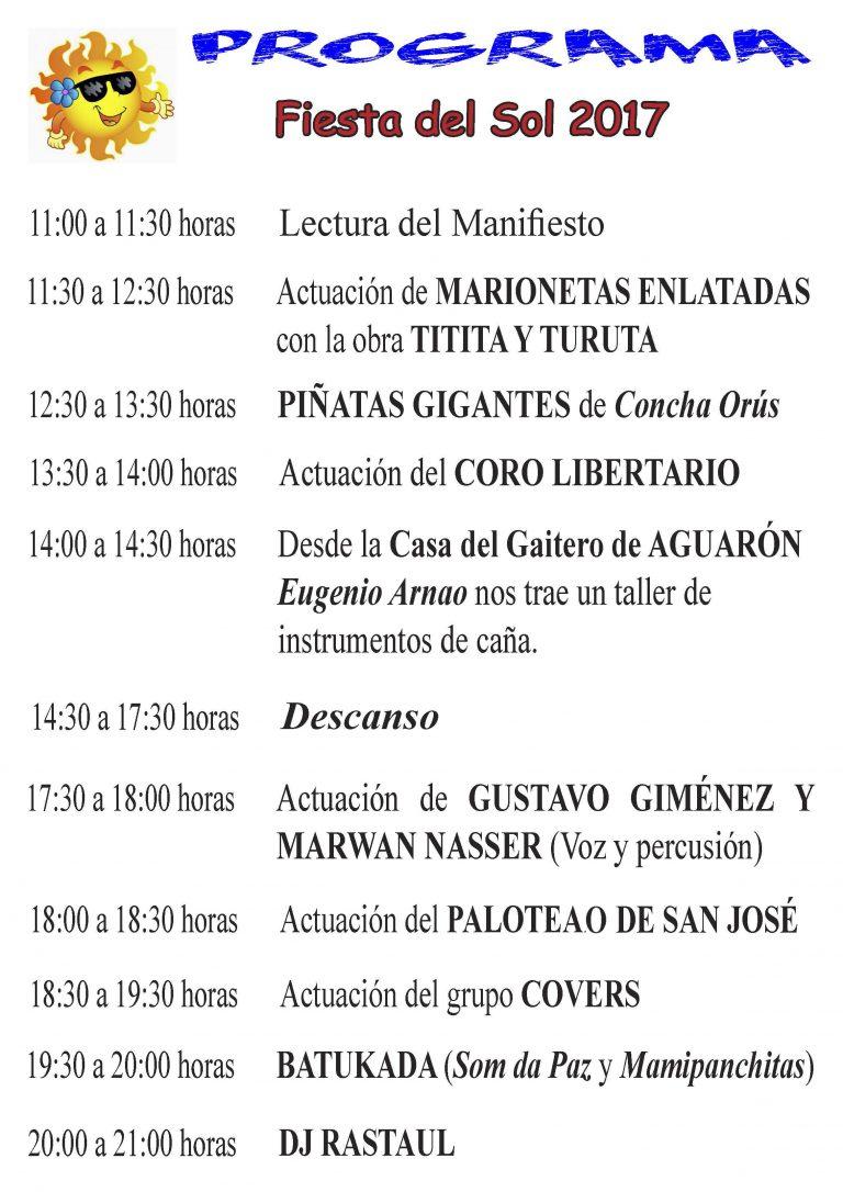 Diptico-Fiesta-del-Sol-2017_Página_2-768x1086
