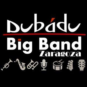 DUBADÚ BAND @ LA BÓVEDA DEL ALBERGUE | Zaragoza | Aragón | España