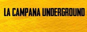 2º SPRINGSTEEN DAY @ LA CAMPANA UNDERGROUND | Zaragoza | Aragón | España