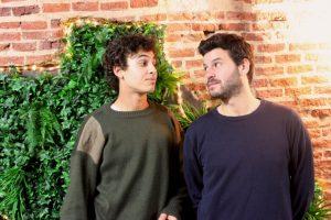 TABURETE @ OASIS CLUB TEATRO | Zaragoza | Aragón | España