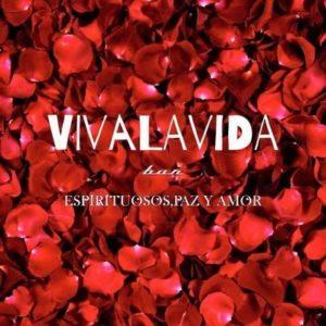 BLADIMIR ROS @ VIVALAVIDA | Zaragoza | Aragón | España