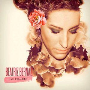 BEATRIZ BERNAD @ TEATRO PRINCIPAL | Zaragoza | Aragón | España