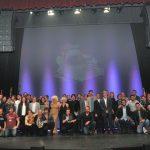 GANADORES PREMIOS DE LA MUSICA ARAGONESA