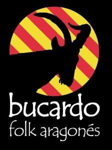 BUCARDO FOLK @ CENTRO CÍVICO DE LA ALMOZARA | Zaragoza | Aragón | España
