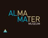 ALMA MATER EN SWING @ ALMA MATER MUSEUM | Zaragoza | Aragón | España