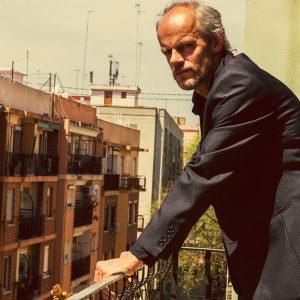 MIST @ LA LATA DE BOMBILLAS | Zaragoza | Aragón | España