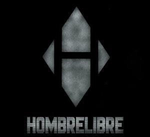 HOMBRELIBRE @ LA LEY SECA   Zaragoza   Aragón   España