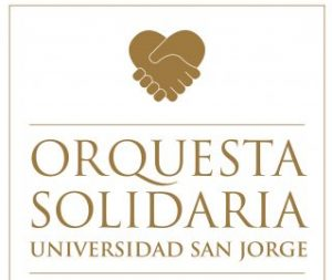 ORQUESTA SOLIDARIA USJ & CORO DE PINSEQUE @ LAS ARMAS | Zaragoza | Aragón | España