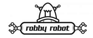 VAN OCCUPANTHER + DREAM LOVERS @ ROBBY ROBOT   Zaragoza   Aragón   España