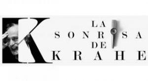 LA SONRISA DE KRAHE @ LA CASA DEL LOCO | Zaragoza | Aragón | España