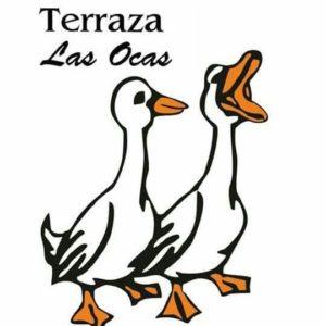 LAS OCAS @ LAS OCAS | Zaragoza | Aragón | España