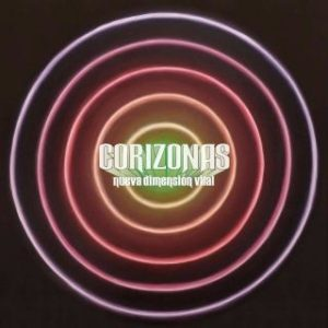 CORIZONAS @ TEATRO DE LAS ESQUINAS | Zaragoza | España