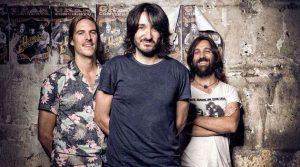ÚLTIMA EXPERIENCIA @ ROCK & BLUES  | Zaragoza | Aragón | España
