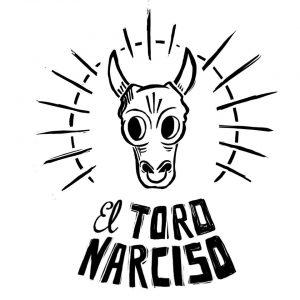 EL TORO NARCISO @ LA CAMPANA UNDERGROUND | Zaragoza | Aragón | España
