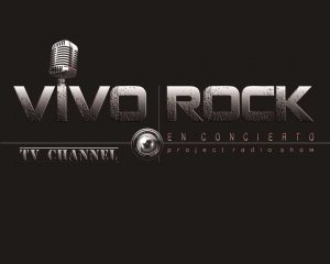 VIVO ROCK @ CREEDENCE