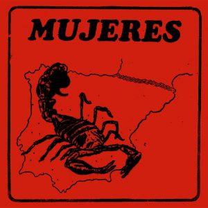 MUJERES + LOS TURBIOS @ SALA LÓPEZ | Zaragoza | Aragón | España