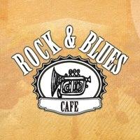 NOCHE DE RUMBAS @ ROCK AND BLUES | Zaragoza | Aragón | España
