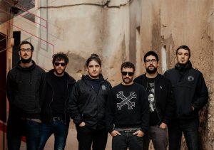 ZOO + EZETAERRE @ SALA LÓPEZ | Zaragoza | Aragón | España