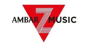 I SEMIFINAL AMBAR Z MUSIC @ LAS ARMAS | Zaragoza | Aragón | España