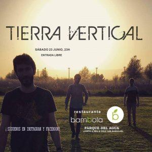BAMBOLA @ RESTAURANTE BAMBOLA | España