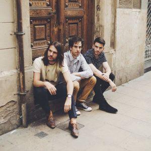 FOO @ CREEDENCE | Zaragoza | Aragón | España