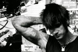 LEX LÜGER & Sr M + SUPERVIA + CRISALIDA @ ROCK AND BLUES | Zaragoza | Aragón | España