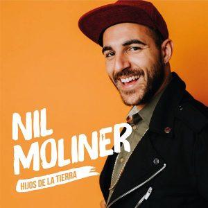 NIL MOLINER @ SALA LÓPEZ | Zaragoza | Aragón | España