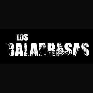 LOS BALARRASAS @ EL CORAZON VERDE | Zaragoza | Aragón | España