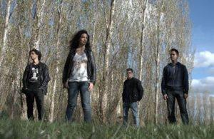 INDUMA @ CREEDENCE | Zaragoza | Aragón | España