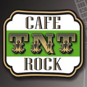 INMIGRANTS + SINZESIS @ CAFÉ TNT | Zaragoza | Aragón | España