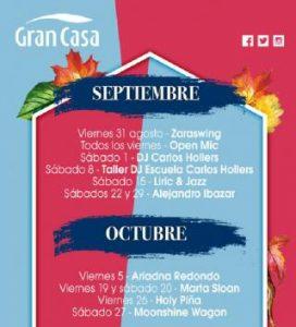 ARIADNA REDONDO @ CENTRO COMERCIAL GRANCASA   Zaragoza   Aragón   España