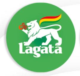 LAGATA FEST @ LAS ARMAS | Zaragoza | Aragón | España