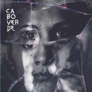CABOVERDE + CASI REPTIL @ ARREBATO