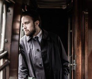 DANIIL TRIFONOV Y LA ORQUESTA DEL TEATRO MARIINSKY @ SALA MOZART