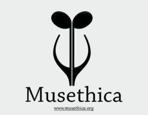 MUSETHICA @ CONSULTAR EVENTO
