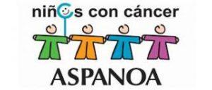 Gala benéfica a favor de ASPANOA @ TEATRO PRINCIPAL