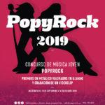 SEMIFINALES DEL POPYROCK 2019