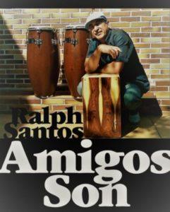 Ralph Santos