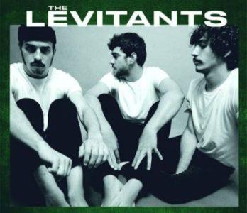 The Levitans