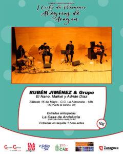 Rubén Jiménez