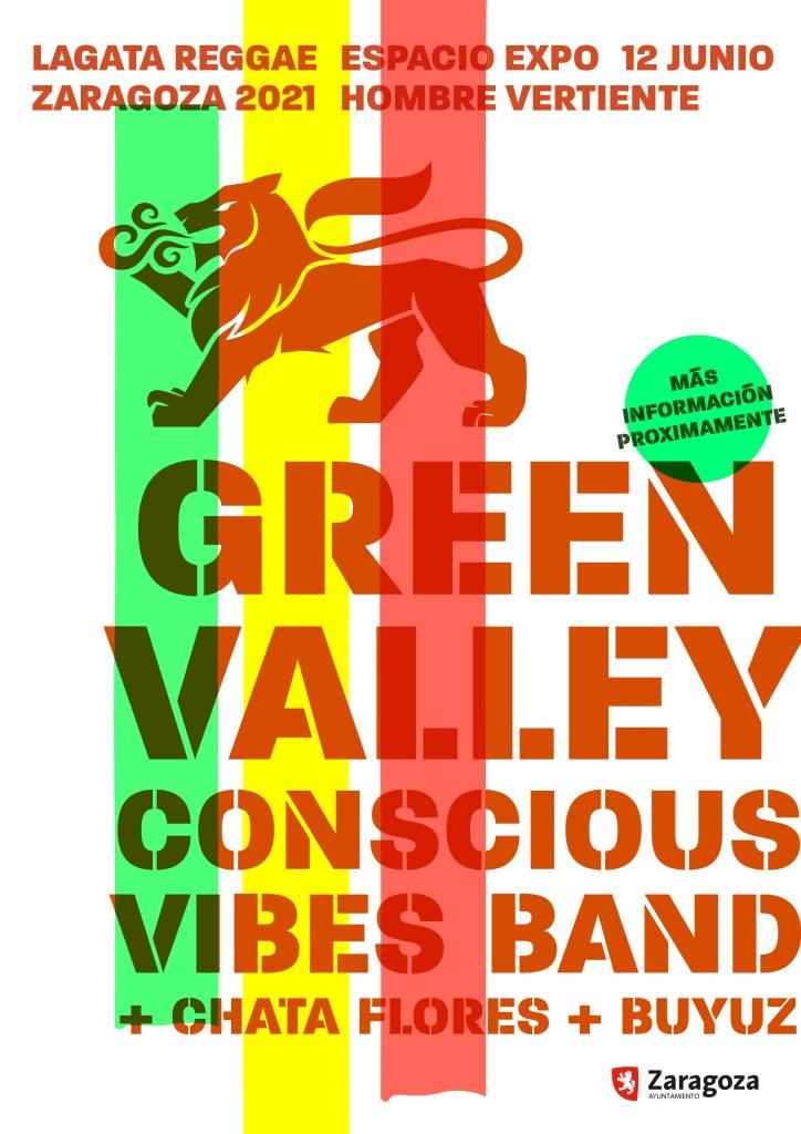 lagata reggae festival